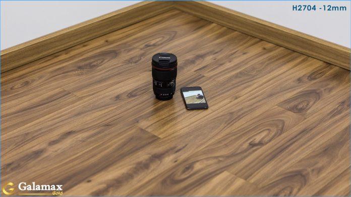 Sàn gỗ Galamax H2704