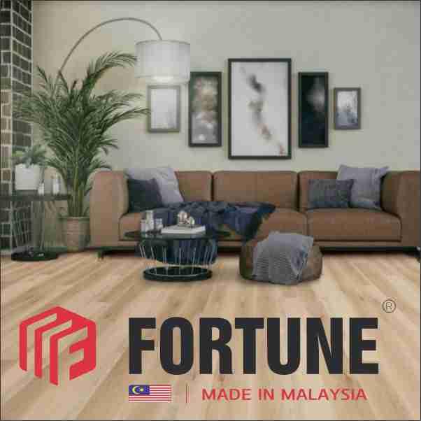 san go Fortune np - Trang chủ