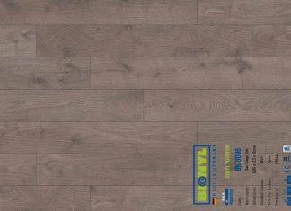 Sàn gỗ Bionyl Class 8mm BN8096