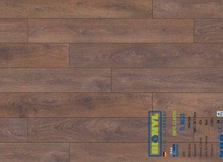 Sàn gỗ Bionyl TL8633 8mm