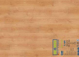 Sàn gỗ Bionyl Class 8mm TL1675
