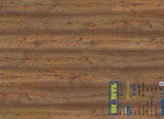 Sàn gỗ Bionyl Class 8mm TL8274