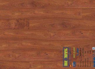 Sàn gỗ Bionyl Class 8mm TL8459