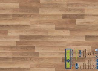 Sàn gỗ Bionyl Class 8mm TL8521
