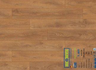 Sàn gỗ Bionyl Class 8mm TL8573