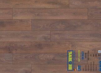 Sàn gỗ Bionyl Narrow BN8633 12mm