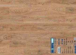 Sàn gỗ Bionyl Pro 12mm BT1519