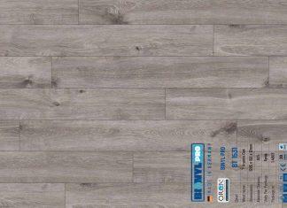 Sàn gỗ Bionyl Pro 12mm BT1531
