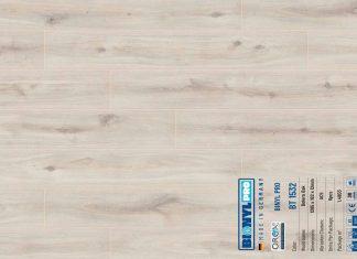 Sàn gỗ Bionyl Pro 12mm BT1532