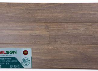 Sàn gỗ Wilson 812