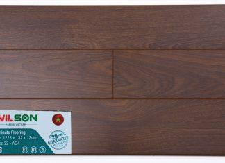 Sàn gỗ Wilson 813