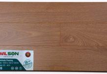 Sàn gỗ Wilson 816