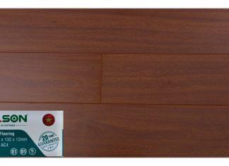 Sàn gỗ Wilson 818