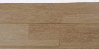 Sàn gỗ Wilson 820