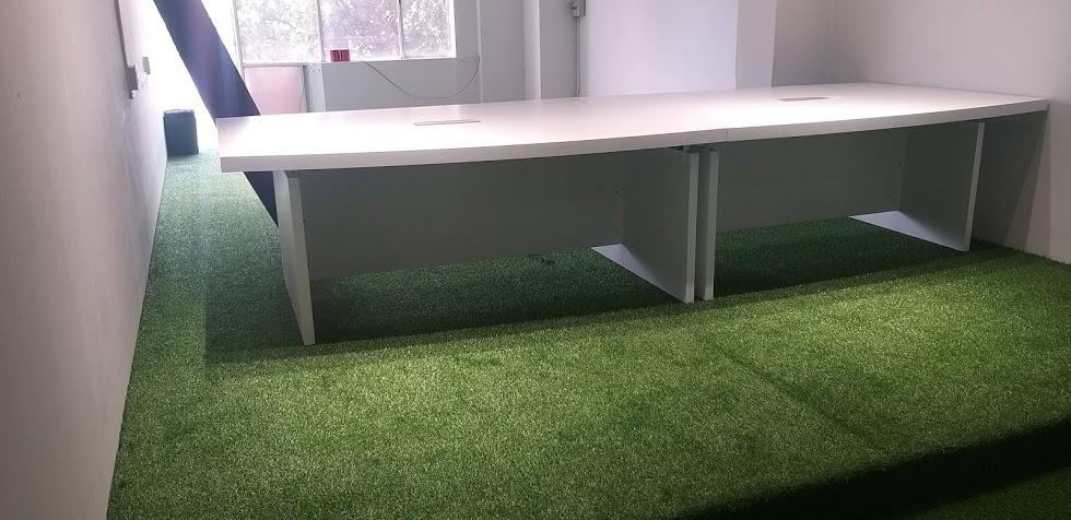 cỏ nhân tạo 2cm