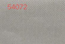 Giấy dán tường 54072