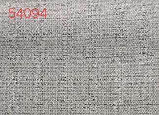 Giấy dán tường 54094