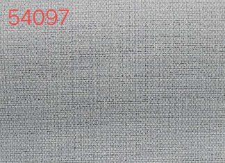 Giấy dán tường 54097