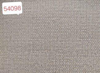 Giấy dán tường 54098