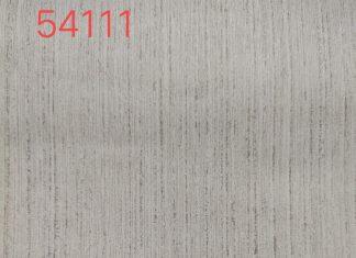 Giấy dán tường 54111