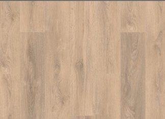 Sàn gỗ Bionyl TL 8575