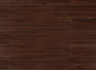 Sàn gỗ Camsan 720-12mm.1