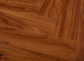 Sàn gỗ Charm C03