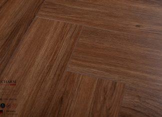Sàn gỗ Charm C04