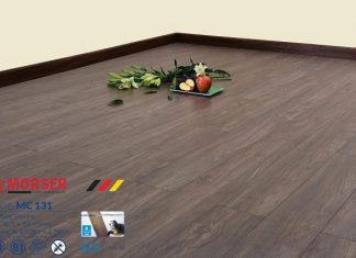 Sàn gỗ Morser MC131