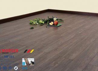 Sàn gỗ Morser MF 111