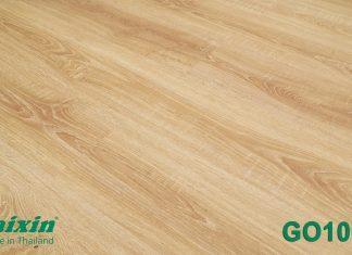 Sàn gỗ Thailand GO10629
