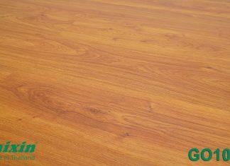 Sàn gỗ Thailand GO10680