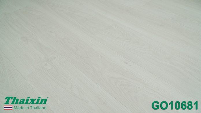 Sàn gỗ Thailand GO10681
