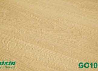 Sàn gỗ Thailand GO10682
