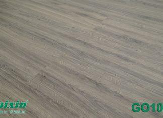 Sàn gỗ Thailand GO10683