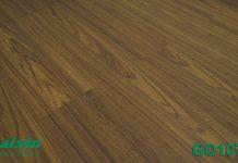 Sàn gỗ Thailand GO10723