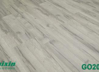 Sàn gỗ Thailand GO20601