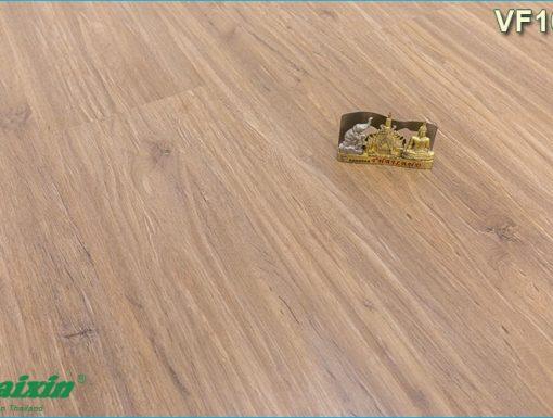 sàn gỗ Thaixin cốt xanh