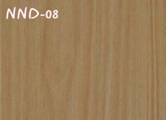 Sàn nhựa 2mm NND-08