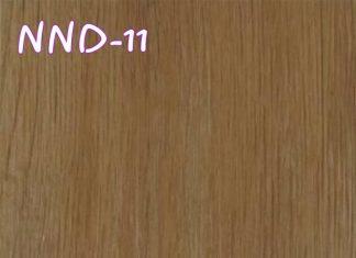 Sàn nhựa 2mm NND-11