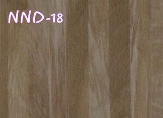 Sàn nhựa 2mm NND-18