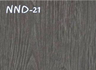 Sàn nhựa 2mm NND-21