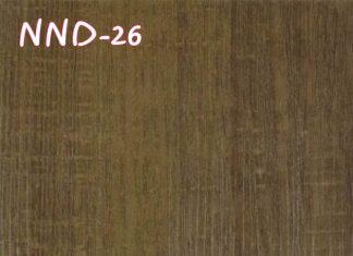 Sàn nhựa 2mm NND-26