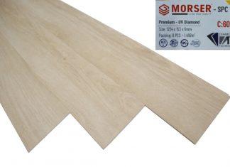 Sàn nhựa Morser C601