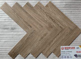 Sàn nhựa morser FB06