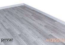 Sàn gỗ Povar HQ5501