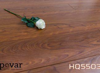 Sàn gỗ Povar HQ5503