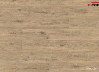 Sàn gỗ Eegger EPL018