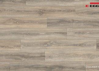 Sàn gỗ Eegger EPL036