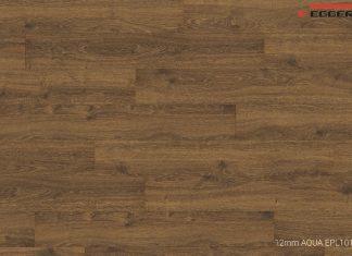 Sàn gỗ Eegger EPL101